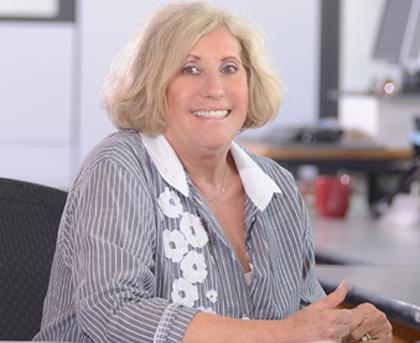 Ellen Swartz