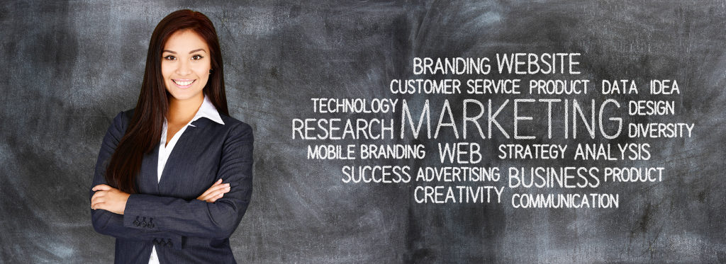 Marketing_AnE