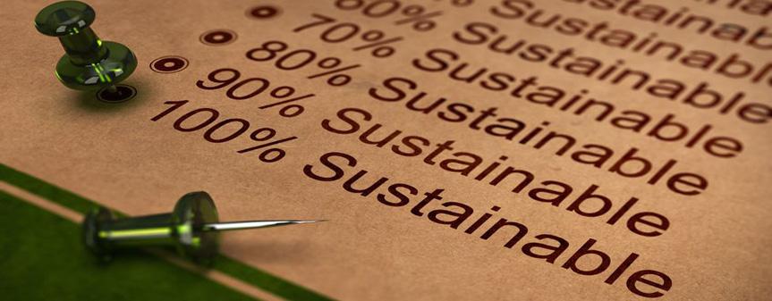 Green_Sustainable